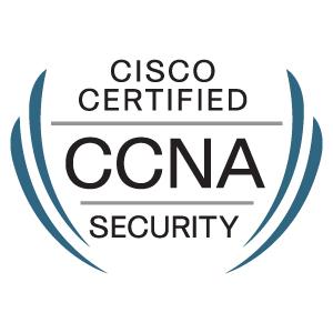 CCNA_security_large