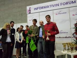 slovenia-skills-ikt-2018